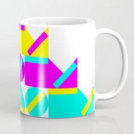 nasty Coffee Mug