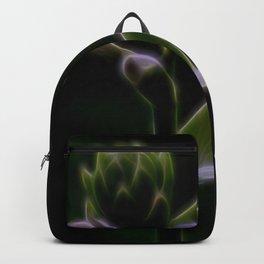 Electric Bud Backpack