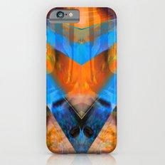 2011-11-06 16_00_50 Slim Case iPhone 6s