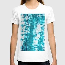 la jolla bliss T-shirt