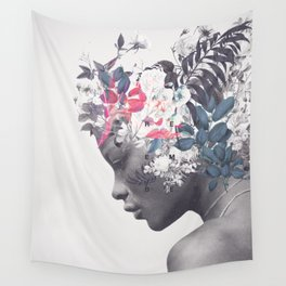 Memento Wall Tapestry