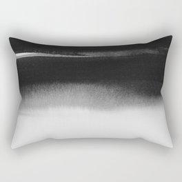Mania Rectangular Pillow
