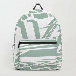 Dizzy Backpack