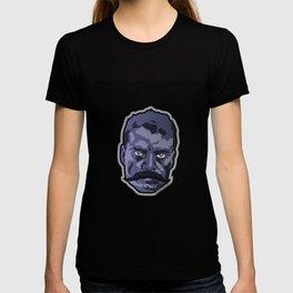 Zapatismo T-shirt
