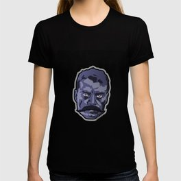Zapatismo T-shirt
