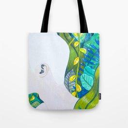 27072016 Tote Bag