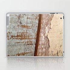 Wood Texture Laptop & iPad Skin