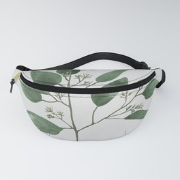 Branch 2 Fanny Pack