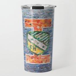 mom's day auction Travel Mug