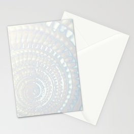 NACRE Stationery Cards