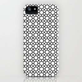 dcrtiv prducts iPhone Case