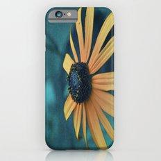 Black-eyed Susan iPhone 6s Slim Case
