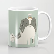 Dog_20 Mug