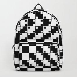 Bulge Backpack