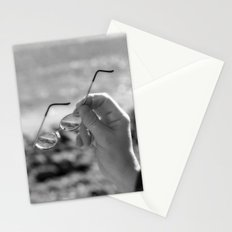 Better to See With Stationery Cards