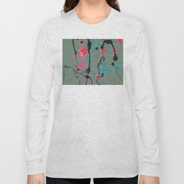Art Nr 104 Long Sleeve T-shirt