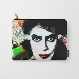 The Rocky Horror Picture Show | Pop Art Carry-All Pouch