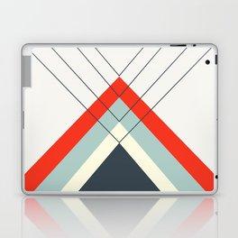Iglu Moderno Laptop & iPad Skin