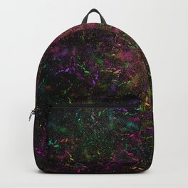 In Another Galaxy Series 1-1 Backpack