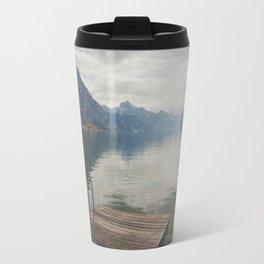 gmunden 10 Travel Mug
