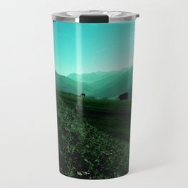 Heimat NO2 Travel Mug