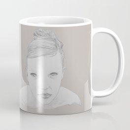 Elliphant Coffee Mug
