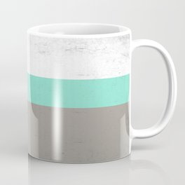 Elpida (Hope) Coffee Mug