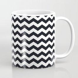 P1 Coffee Mug