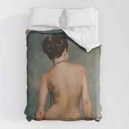 Dawning Comforters