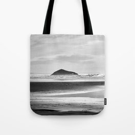 Travels Tote Bag