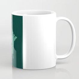 So Many Brains! Coffee Mug