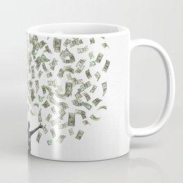 Forbes Coffee Mug