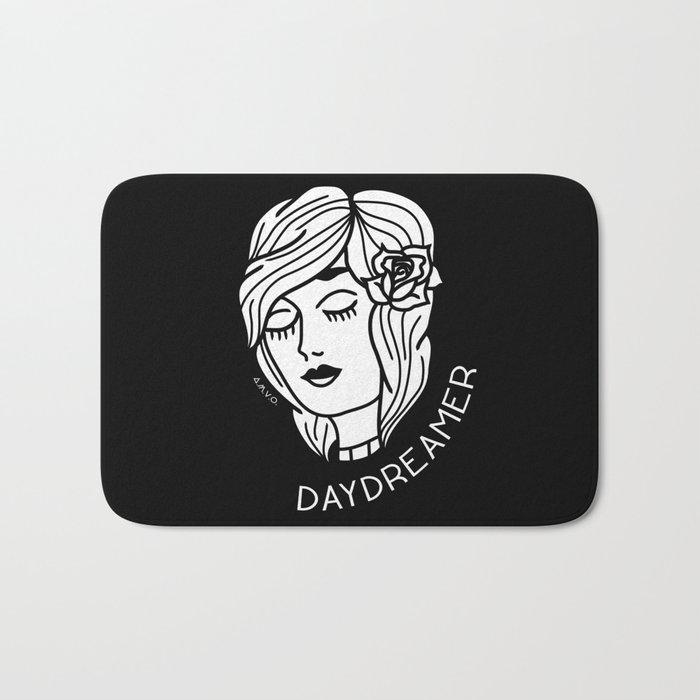 Daydreamer Bath Mat