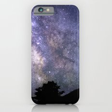 Milky Way Slim Case iPhone 6s