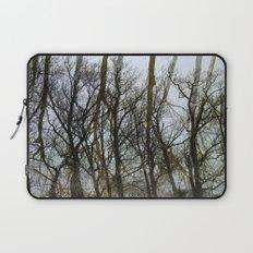 Treescape Laptop Sleeve