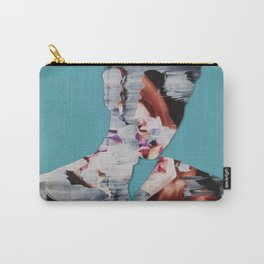 Formal Affair Carry-All Pouch