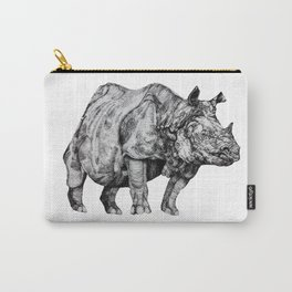 Rhino I Carry-All Pouch