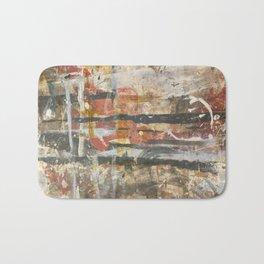 Surfaces.06 Bath Mat