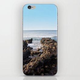 Gran Canaria iPhone Skin
