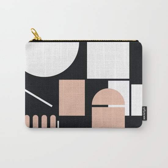 Un2 Carry-All Pouch