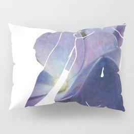 Lightness Pillow Sham