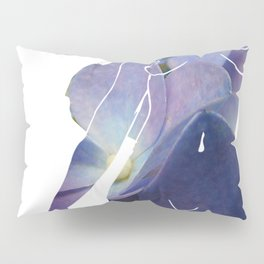 Lightness Pillow Sham
