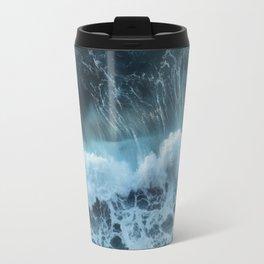 Magical Sea Travel Mug