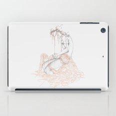 System Overload iPad Case