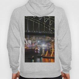 Sydney 02 Hoody