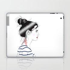 Ligeia Laptop & iPad Skin