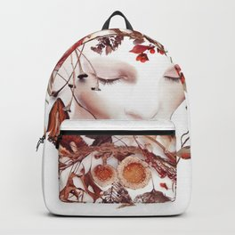 The Faun Backpack