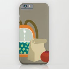 Backpacks & lunch sacks Slim Case iPhone 6s