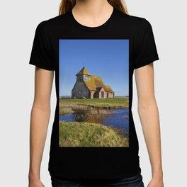 St. Thomas a Becket T-shirt