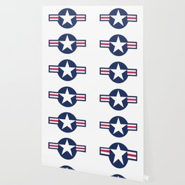 Usaf Wallpaper Society6